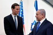 معامله قرن به نتانیاهو اجازه نمیدهد هر کاری را در کرانه باختری انجام دهد