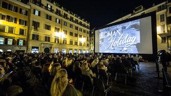 بازگشایی سینماهای ایتالیا از یک ماه دیگر