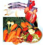مواد غذایی سرشار از آب را دریابید