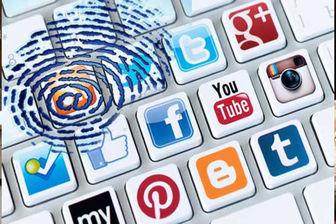 چرا آمریکا اینترنت را تحریم نمیکند؟