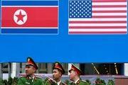 کره شمالی: تسلیم تحریم های آمریکا نمی شویم