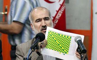 عزیز محمدی: بازرسان خود را به باشگاه ها می فرستیم