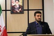 تاریخ تکمیل خط 7 مترو تهران
