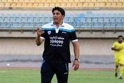 بازیکن سابق تیم ملی: محکوم به پیروزی بر عراق هستیم