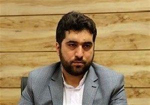 شورای عالی استان ها به دنبال حل مشکلات محیط زیست