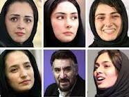 واکنش تند۵بازیگر زن به اظهارات سلحشور