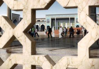 واکنش پلیس کربلا به خبر درگیری زائران ایرانی و عراقی
