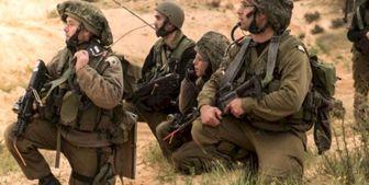 ارتش رژیم صهیونیستی برخی تمرینهای نظامی خود را لغو کرد