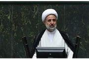 ذوالنور: عربستان و بحرین نوکران نظام سلطه هستند