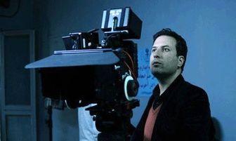 انتقاد یک کارگردان از عملکرد غیرحرفهای تهیهکننده ها