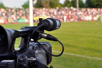 فدراسیون فوتبال با رسانه ملی قطع همکاری میکند؟