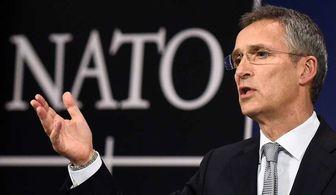 پیش بینی ناتو از افزایش جنگ در افغانستان