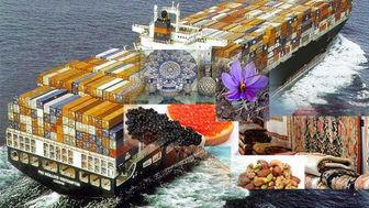 رشد صادرات غیرنفتی ایران به اندونزی