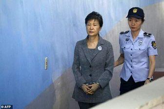 """واکنش کرهشمالی به حکم حبس """"گئون های"""""""