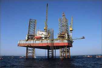 عراق، قیمت نفت را تکان داد