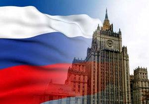 مسکو: در یک سال گذشته ۲۳ هزار تروریست در سوریه کشته شدند