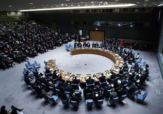 مخالفت آمریکا با برگزاری جلسه شورای امنیت درباره پرونده هستهای ایران