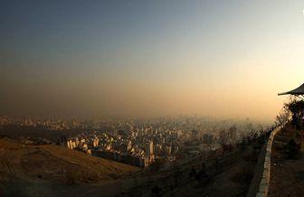 در روزهای آلودگی هوا چگونه از خود محافظت کنیم؟