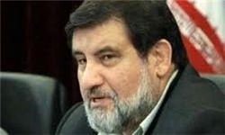 تهران چند سوله بحران دارد؟
