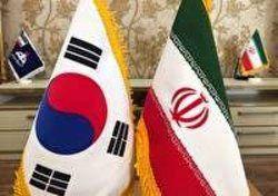 کمک ۲۰۰هزاردلاری کرهجنوبی به سیلزدگان ایرانی