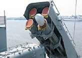 احتمال حمله آمریکا به سوریه