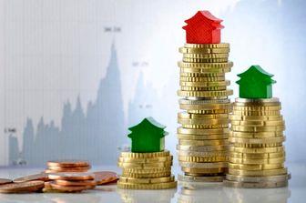 نرخ قطعی معاملات آپارتمان در شرق تهران