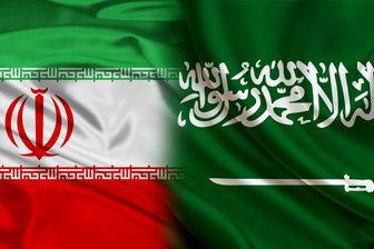پاکستان خواستار پایان تنش میان ایران و عربستان شد