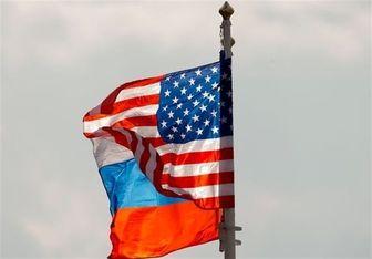 کشمکش روسیه و آمریکا برای تصاحب بازار انرژی اروپا