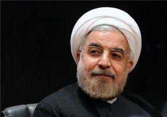 آقای روحانی! از معتدلین و خانشین های خردمند در دولت خود استفاده کنید