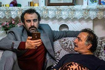 واکنش سیروس مقدم به سوتیهای «پایتخت ۶»/ چرا پای روح باباپنجعلی به قصه باز نشد؟