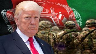 نامه یک آمریکایی به ترامپ؛ اگر ایرانیها از آمریکا بروند، علم و دانش هم میرود