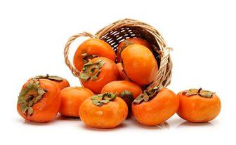 بیماران دیابتی این میوه را نخورند