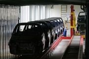 سهم خودروسازها در تولید ناخالص داخلی