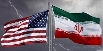 هیچگونه دیپلماسی پنهانی بین ایران و آمریکا وجود ندارد