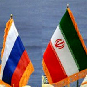 جزئیات توافق جدید ۳۰ ساله نفتی تهران - مسکو