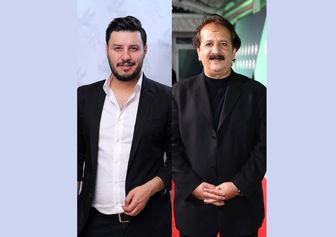 فیلم خورشید مجید مجیدی در جشنواره فیلم فجر داوری می شود
