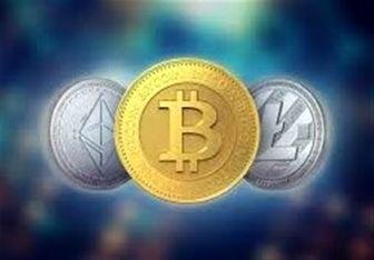 قیمت ارزهای دیجیتالی در ۲۱ خرداد/ ریزش مجدد قیمت ارزهای دیجیتالی