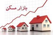 آقای روحانی افزایش 30 درصدی نرخ اجاره بها امیدوارانه است؟