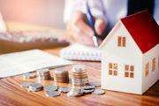 قراردادهای اجاره ۳ ساله از مالیات معاف است