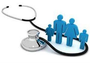 وزارت رفاه به بیماران خاص هشدار داد