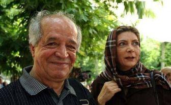 پشت پرده حضور یک بازیگر در هیولای مهران مدیری
