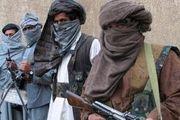 طالبان 50 ارتشی افغانستان را دستگیر کرد