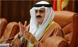 بحرین بیانیه رهبر انقلاب درباره حج را محکوم کرد!