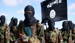 دستگیری تروریست داعشی در جنوب لبنان