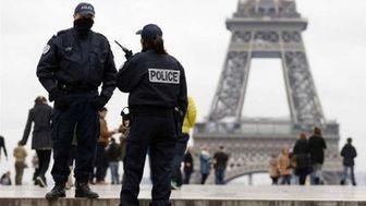 یک کشته در تیراندازی پاریس