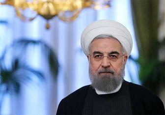 تایلند میتواند پلی برای ارتباطات اقتصادی ایران در شرق آسیا باشد