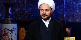 واکنش جنبش النجباء عراق به درگذشت سردار حجازی