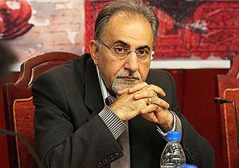 ارائه توضیحات شهردار تهران از سند تحول مدیریت شهری