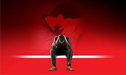 ۲۳.۶ درصد ایرانیان مبتلا به اختلالات روانی