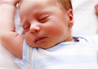 راههای رفع بیخوابی در کودکان و سالمندان
